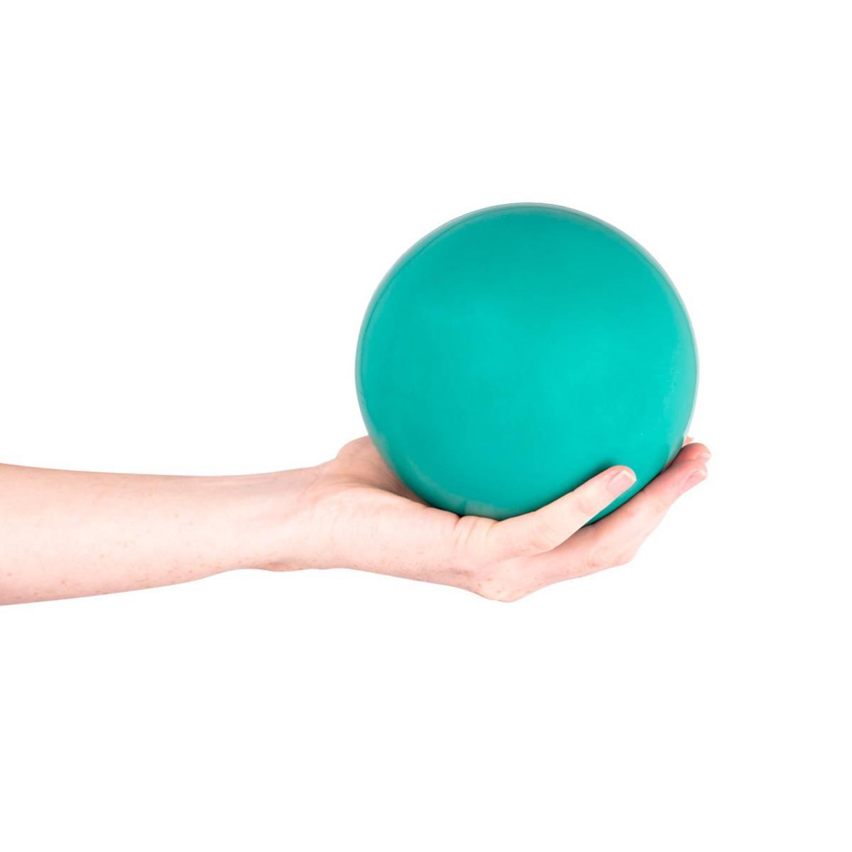 Yoga Ball inSPORTline 2 kg
