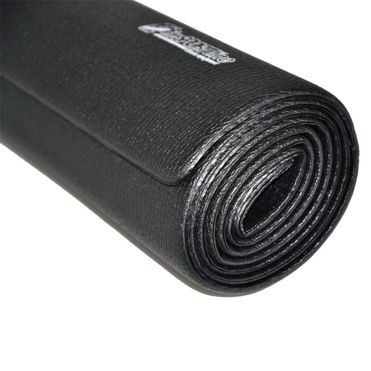 Beskyttelsesmatte inSPORTline 0,6 cm