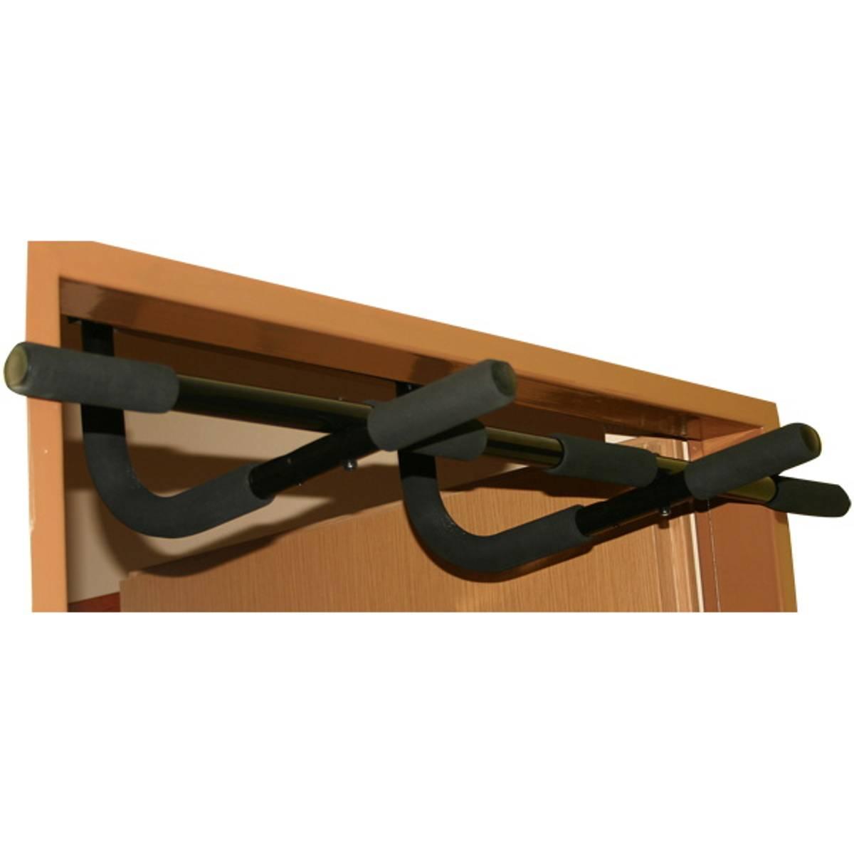 inSPORTline Doorway pull-up bar